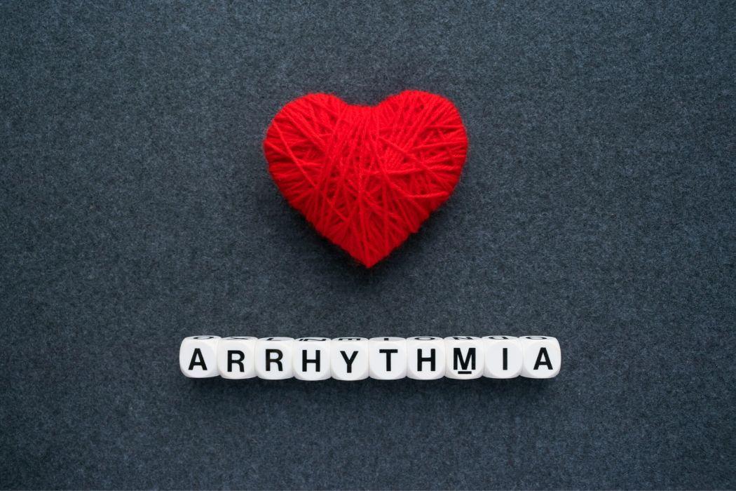 blog_arritmias_sintomas.jpg